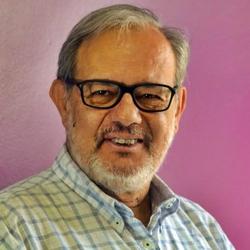 Guilherme R Basilio - angielski > portugalski translator