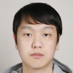 Kim Sang woo - angielski > koreański translator