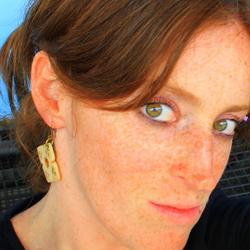 Wendy Seidman - hebrajski > angielski translator