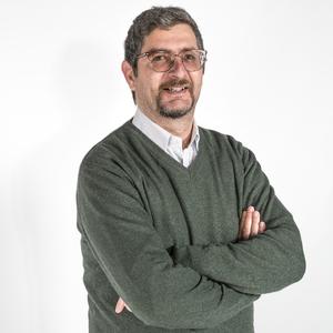Mario Della Rocca