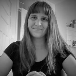 Marieke Schoutens - English to Dutch translator
