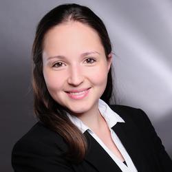Anna-Lena Winkler - inglés a alemán translator