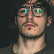 Maxim Max - angielski > ukraiński translator