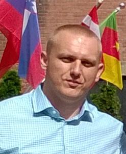 Seweryn Makowski - German to Polish translator