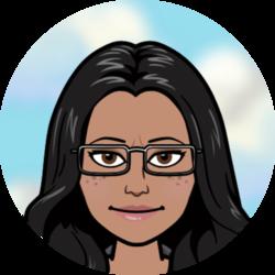 Narii Promsan - inglés a tailandés translator