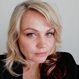Marija Eidukevičiūtė - Lithuanian to English translator