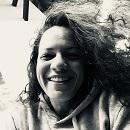 Carol_Aguiar - portugalski > angielski translator