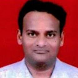 Ajit Deshpande - angielski > marathi translator