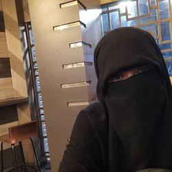 Mona Ebead - árabe a inglés translator
