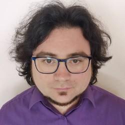 Nicolae Breaban - inglés a rumano translator
