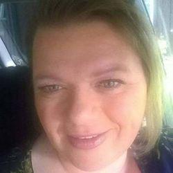 wenche skogli - norweski translator