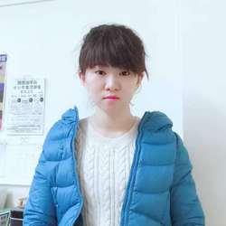 Xing Zhao - Japanese to Chinese translator