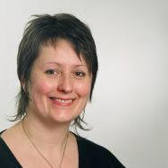 Anne Vinther - inglés a danés translator