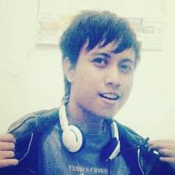 Ivan Nugraha - inglés a indonesio translator