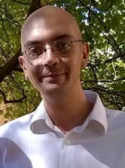Francesco Maria Mengo - angielski > włoski translator