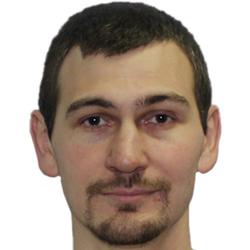 Sergey Bubennov - angielski > rosyjski translator