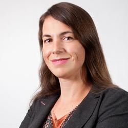 Ilaria Gaggero - English to Italian translator