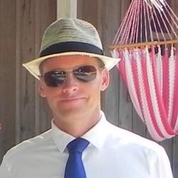 Gjermund Damgaard - angielski > norweski translator