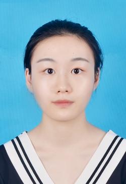 Jin Zhou - French to Chinese translator