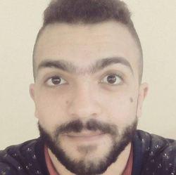 Bilal Tayeh - arabski > angielski translator