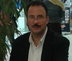 Hakem Abdou Saleh - angielski > arabski translator