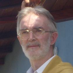 Anthony Lennard - portugués a inglés translator