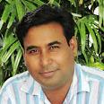 jai kaushal - inglés a hindi translator