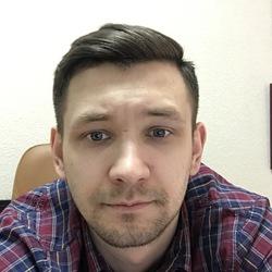 Kirill kirill - angielski > rosyjski translator