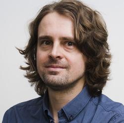 Pavel Kočička - English to Czech translator