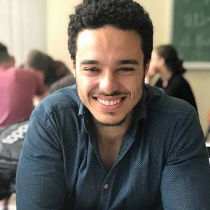 lokmane kheyar - inglés a árabe translator