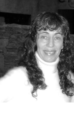 Clarisa B. Palatnik de Sousa - angielski > portugalski translator
