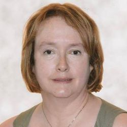 Anne Ortiz Talvaz - francés a inglés translator