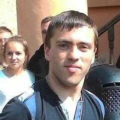 Vladimir Billl - rosyjski > ukraiński translator