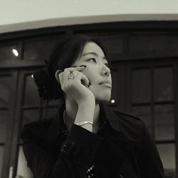 Elynn Lau - inglés a chino translator