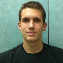 Giacomo Mantani - inglés a italiano translator