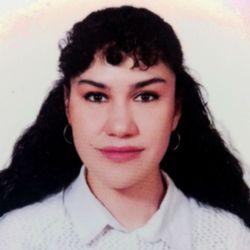 Elif Erman - inglés a turco translator