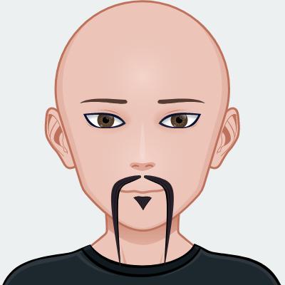 Jackson Ro - koreański > angielski translator