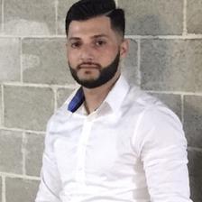Mohamad Rabii - English to Arabic translator