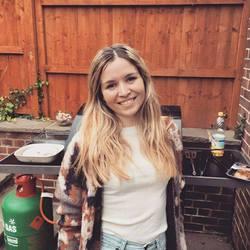 Emma Christensen - inglés a danés translator