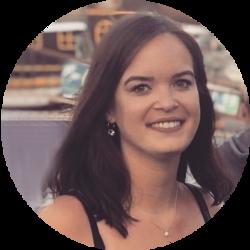 Sanne Hendriks - inglés a neerlandés translator