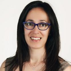 Valentina Guccione - inglés a italiano translator