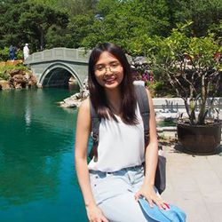Sirion Aksornthong - tailandés a inglés translator