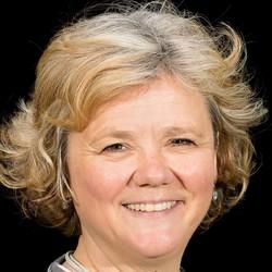 Suzanne Rietveld - neerlandés a inglés translator