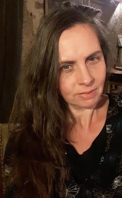 janine starke - English to Dutch translator
