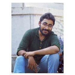 Adhideb Ghosh - English to Bengali translator