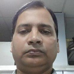devendra - inglés a hindi translator
