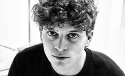 Henrard Olivier - Dutch to French translator