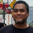Laurens Sipahelut - neerlandés a indonesio translator