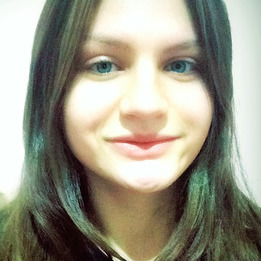 Liliia Aidiniani - ukraiński > rosyjski translator