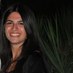 Anna Balzano - angielski > włoski translator